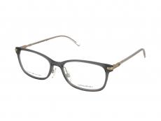 Ochelari de vedere Tommy Hilfiger - Tommy Hilfiger TH 1400 R1Y