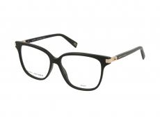 Ochelari de vedere Marc Jacobs - Marc Jacobs MARC 175 2M2