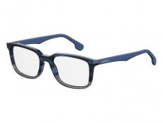 Ochelari de vedere Carrera - Carrera CARRERA 5546/V IPR