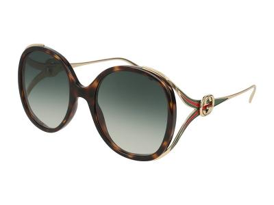 Ochelari de soare Gucci GG0226S-003