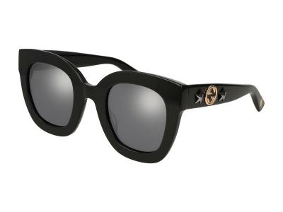 Ochelari de soare Gucci GG0208S-002