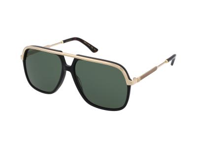 Ochelari de soare Gucci GG0200S 001