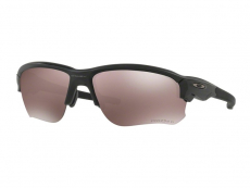 Ochelari sport Oakley - Oakley FLAK DRAFT OO9364 936408