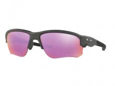 Ochelari sport Oakley - Oakley FLAK DRAFT OO9364 936404