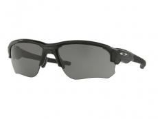 Ochelari sport Oakley - Oakley FLAK DRAFT OO9364 936401
