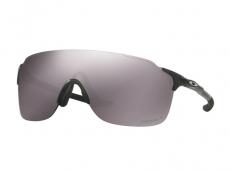 Ochelari sport Oakley - Oakley EVZERO STRIDE OO9386 938606