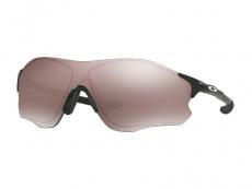 Ochelari sport Oakley - Oakley EVZERO PATH OO9308 930807