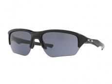 Ochelari sport Oakley - Oakley FLAK BETA OO9363 936301