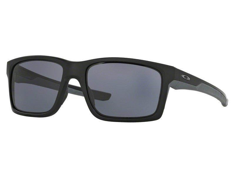 Ochelari de soare Oakley Mainlink OO9264 926401