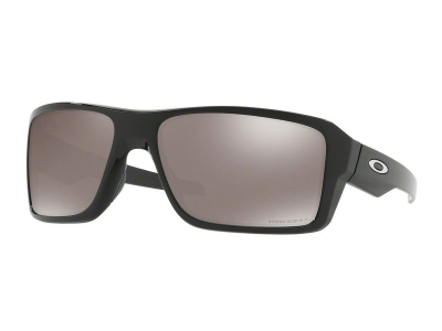 Ochelari de soare Oakley Double Edge OO9380 938008