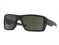 Ochelari sport Oakley - Oakley DOUBLE EDGE OO9380 938001