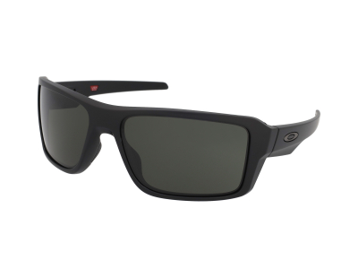 Ochelari de soare Oakley Double Edge OO9380 938001