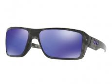 Ochelari sport Oakley - Oakley DOUBLE EDGE OO9380 938004