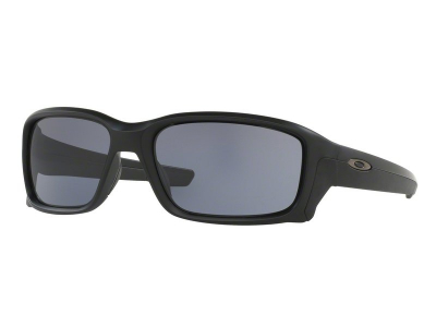 Ochelari de soare Oakley Straightlink OO9331 933102