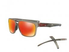 Ochelari sport Oakley - Oakley CROSSRANGE PATCH OO9382 938205