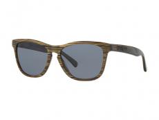 Ochelari sport Oakley - Oakley FROGSKINS LX OO2043 204309