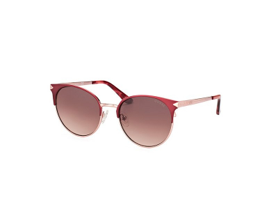 Ochelari de soare Guess GU7516 70F