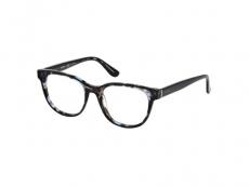 Ochelari de vedere Ovali - Guess GU2648 092