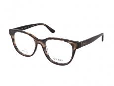 Ochelari de vedere Ovali - Guess GU2648 048