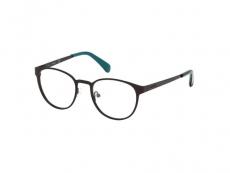 Ochelari de vedere Ovali - Guess GU1939 049