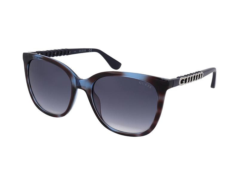 Ochelari de soare Guess GU7545-S 92W