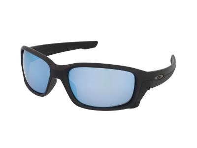 Ochelari de soare Oakley Straightlink OO9331 933105