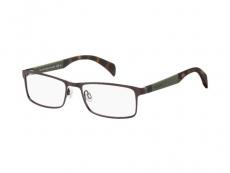 Ochelari de vedere Tommy Hilfiger - Tommy Hilfiger TH 1259 NNC