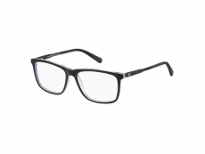 Ochelari de vedere Tommy Hilfiger - Tommy Hilfiger TH 1317 0L5