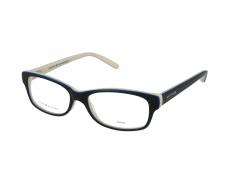 Ochelari de vedere Tommy Hilfiger - Tommy Hilfiger TH 1018 1IH