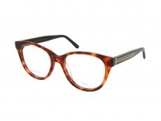 Ochelari de vedere Ovali - Jimmy Choo JC194 581