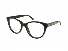 Ochelari de vedere Ovali - Jimmy Choo JC194 807