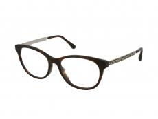 Ochelari de vedere Ovali - Jimmy Choo JC202 086