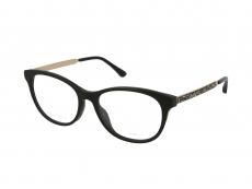 Ochelari de vedere Ovali - Jimmy Choo JC202 807