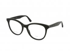 Ochelari de vedere Ovali - Jimmy Choo JC205 NS8