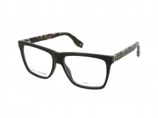 Ochelari de vedere Marc Jacobs - Marc Jacobs MARC 278 807
