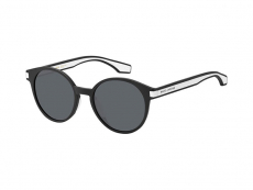 Ochelari de soare Panthos - Marc Jacobs MARC 287/S 80S/IR