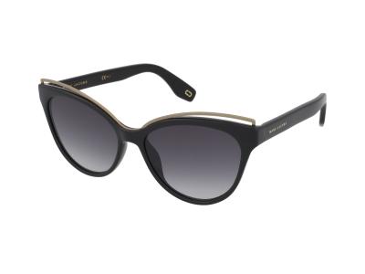 Ochelari de soare Marc Jacobs Marc 301/S 807/9O