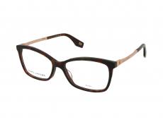 Ochelari de vedere Marc Jacobs - Marc Jacobs MARC 306 086