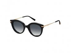 Ochelari de soare Max Mara - Max Mara MM NEEDLE VI 2M2/9O
