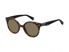 Ochelari de soare MAX&Co. - MAX&Co. 356/S 581/70