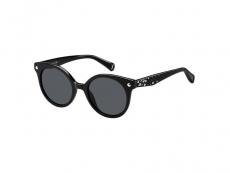 Ochelari de soare MAX&Co. - MAX&Co. 356/S 807/IR