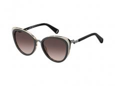 Ochelari de soare MAX&Co. - MAX&Co. 359/S R6S/3X