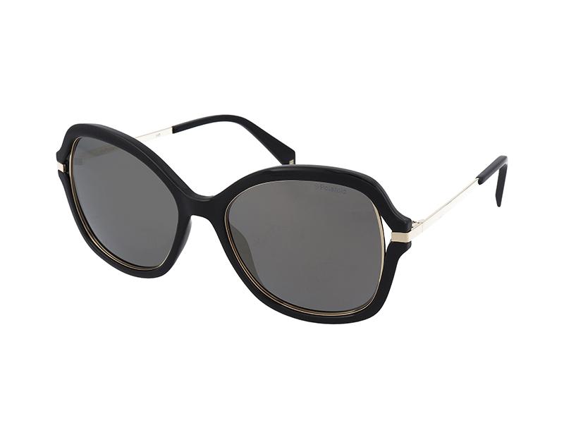 Ochelari de soare Polaroid PLD 4068/S 2M2/LM