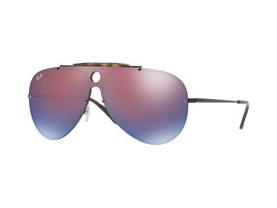 Ochelari de soare Ray-Ban Blaze Shooter RB3581N 153/7V