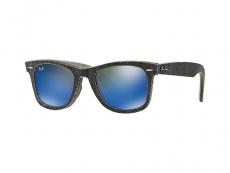 Ochelari de soare Wayfarer - Ray-Ban ORIGINAL WAYFARER RB2140 119268