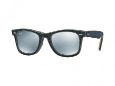 Ochelari de soare Wayfarer - Ray-Ban ORIGINAL WAYFARER RB2140 119430