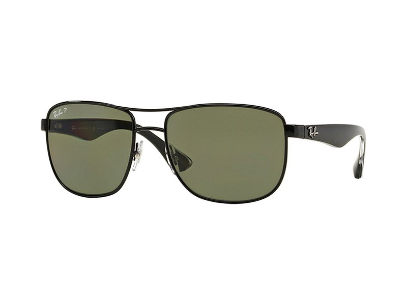 Ray-Ban RB3533 002/9A