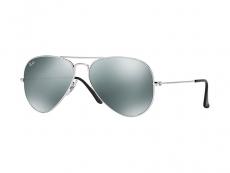 Ochelari de soare Pilor - Ray-Ban Original Aviator RB3025 - W3277