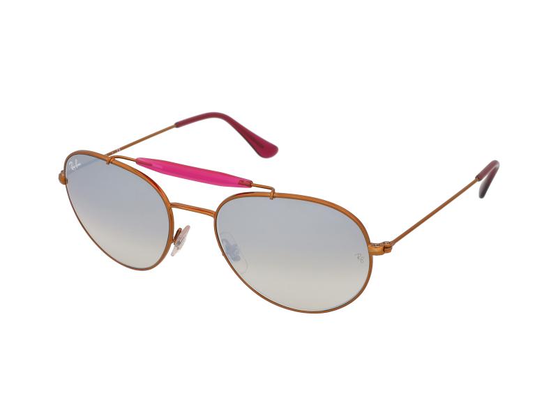 Ochelari de soare Ray-Ban RB3540 198/9U