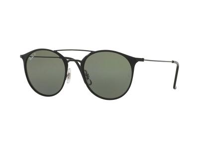 Ochelari de soare Ray-Ban RB3546 186/9A